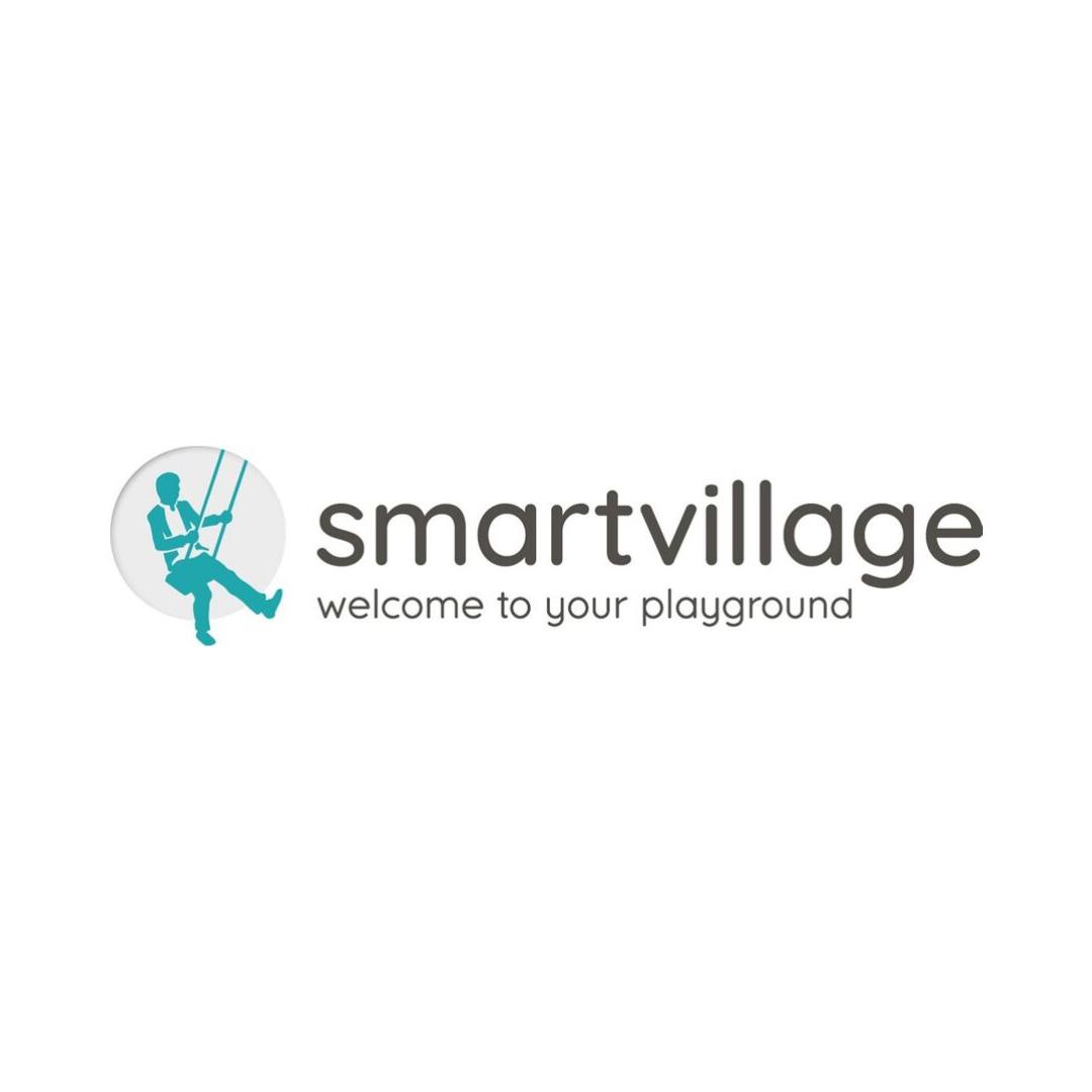 smart village.png