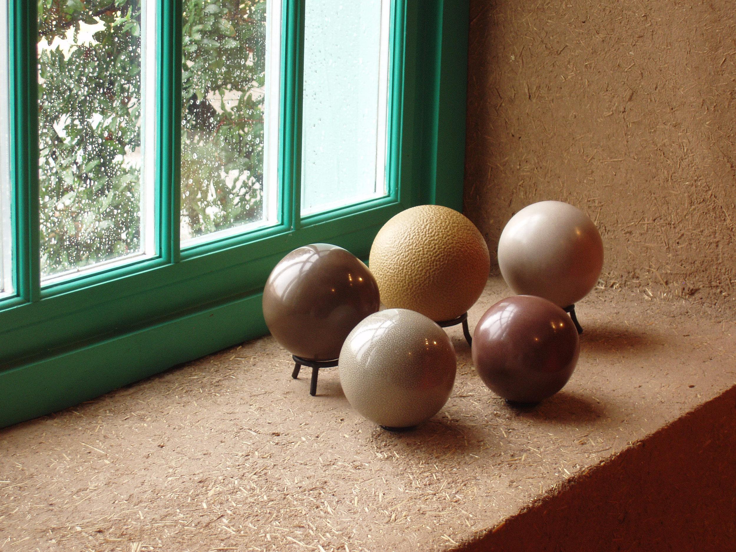 Selby Fleetwood Gallery | Santa Fe, New Mexico