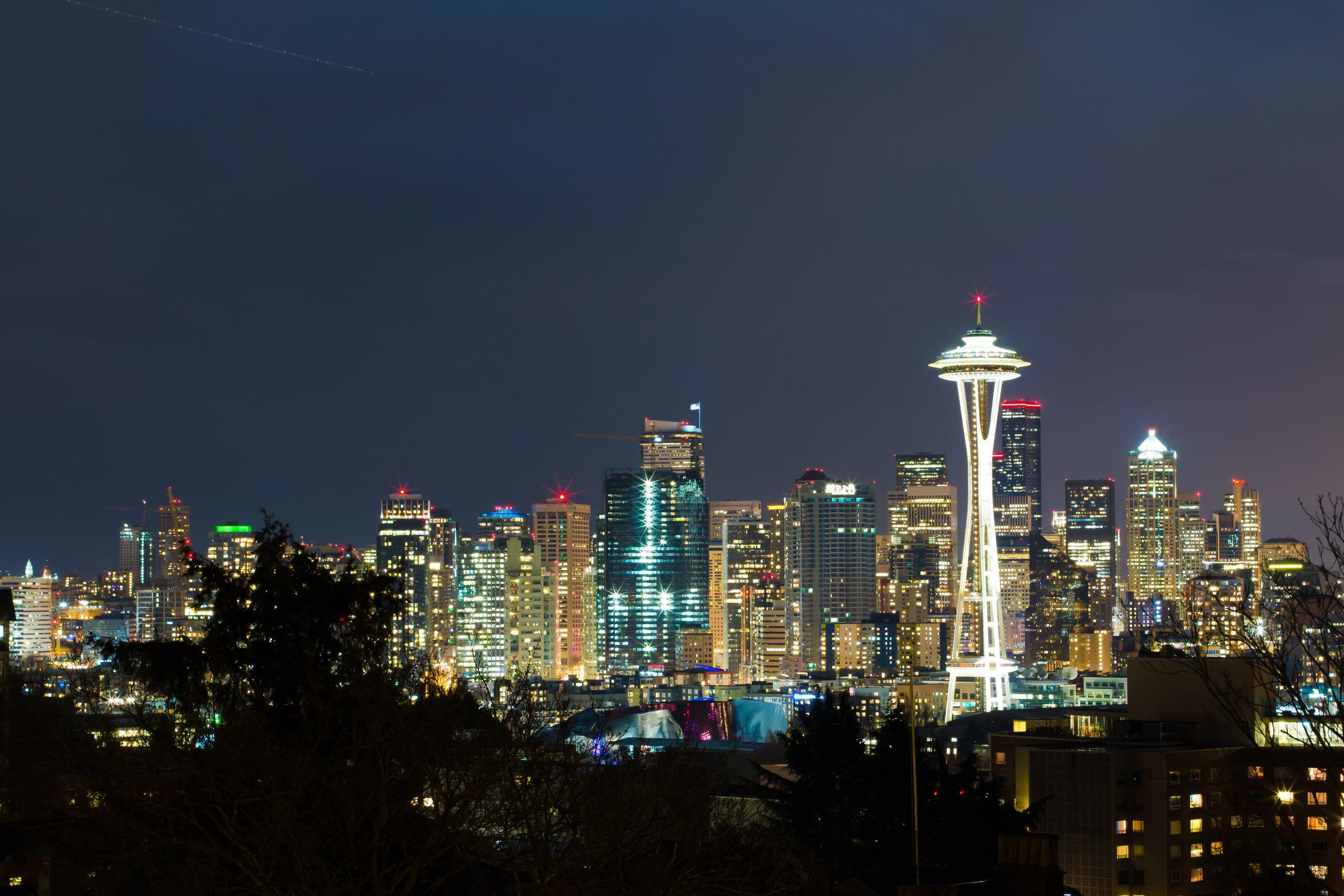 Seattle night.jpg
