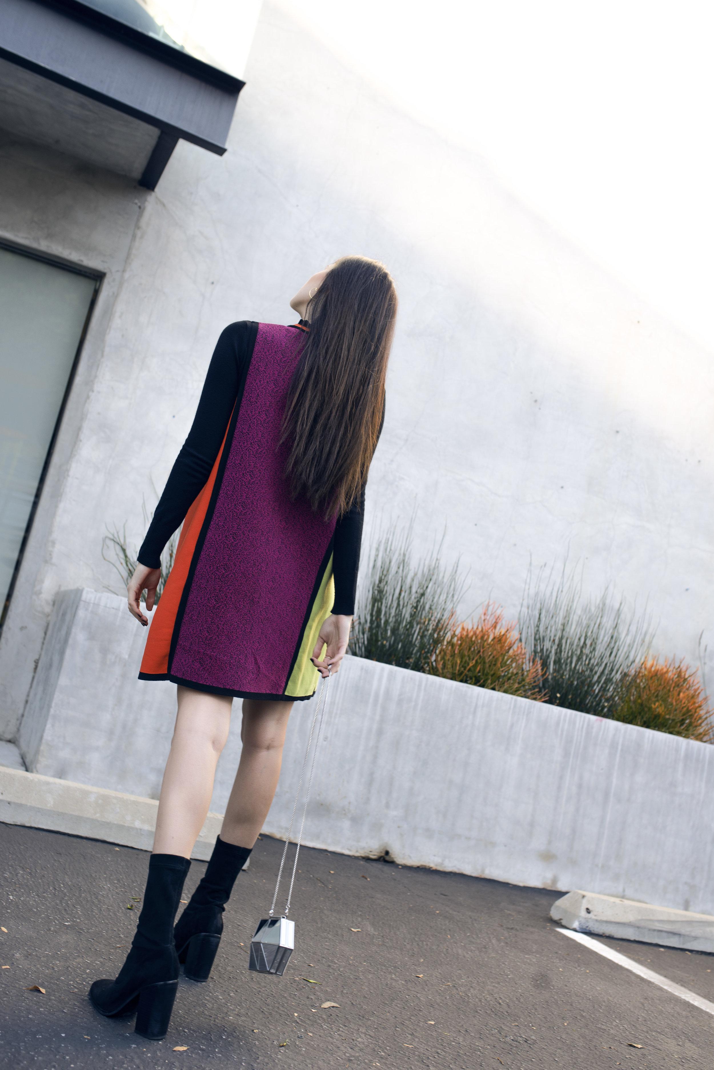 Cibelle-x-JuliaF-_-Missoni_2_05.jpg