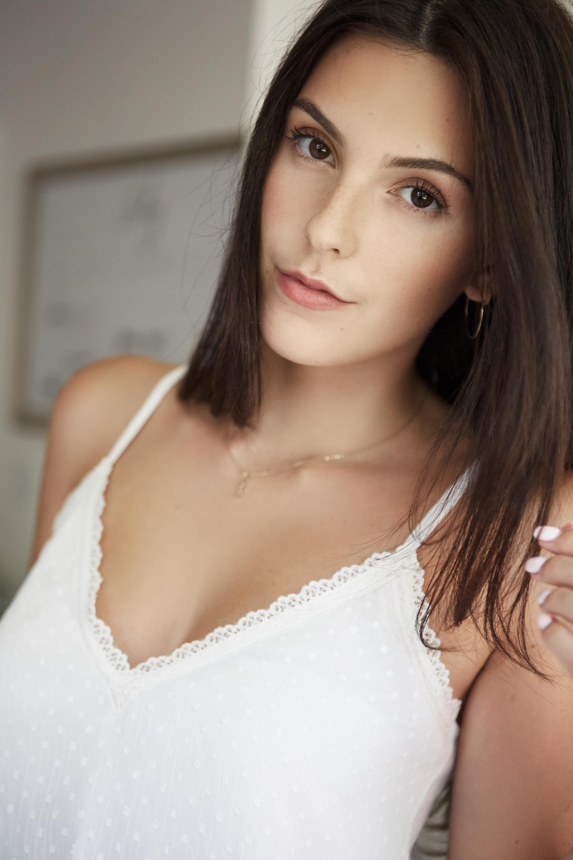 Julia-3.jpg