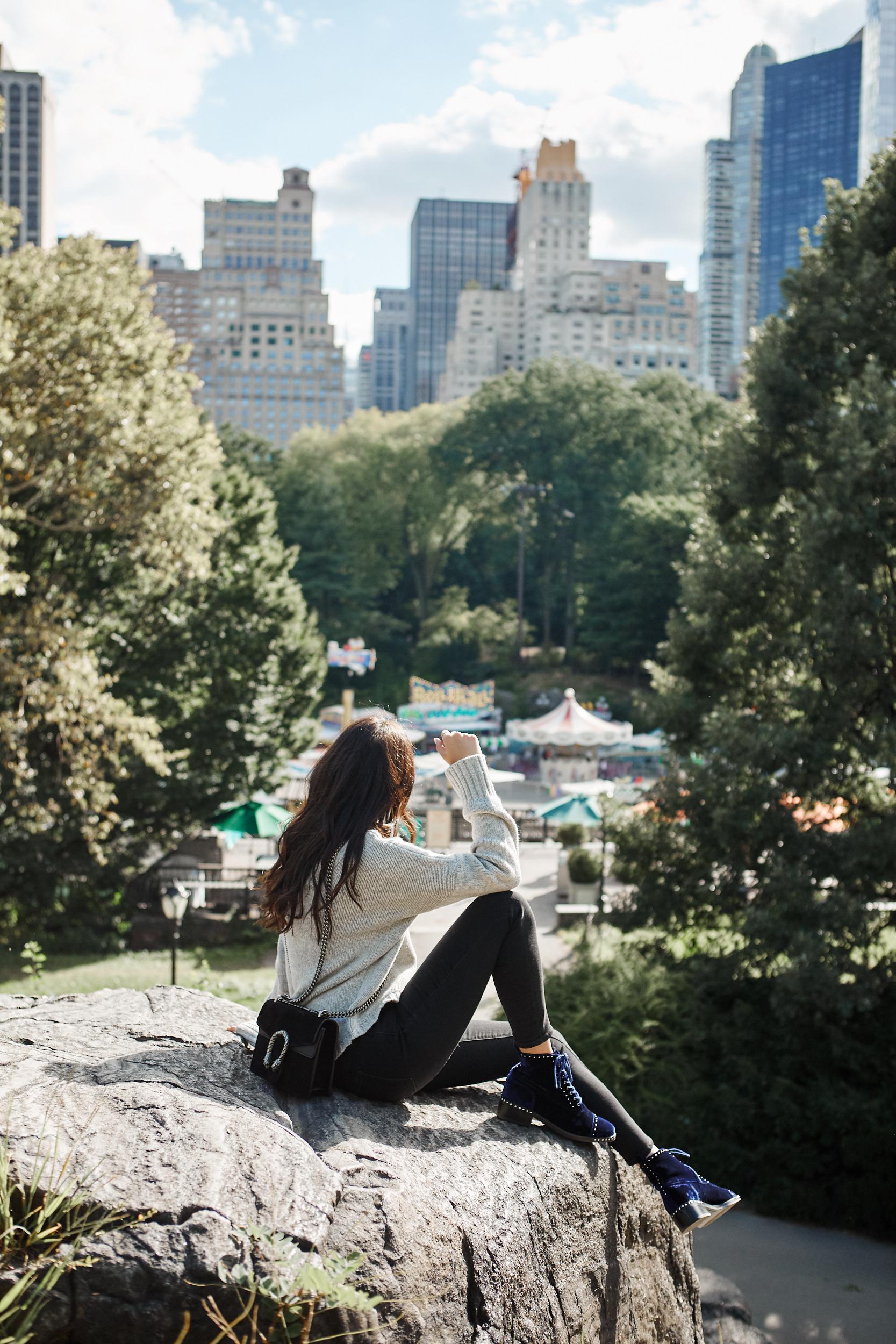 central-park-2.jpg