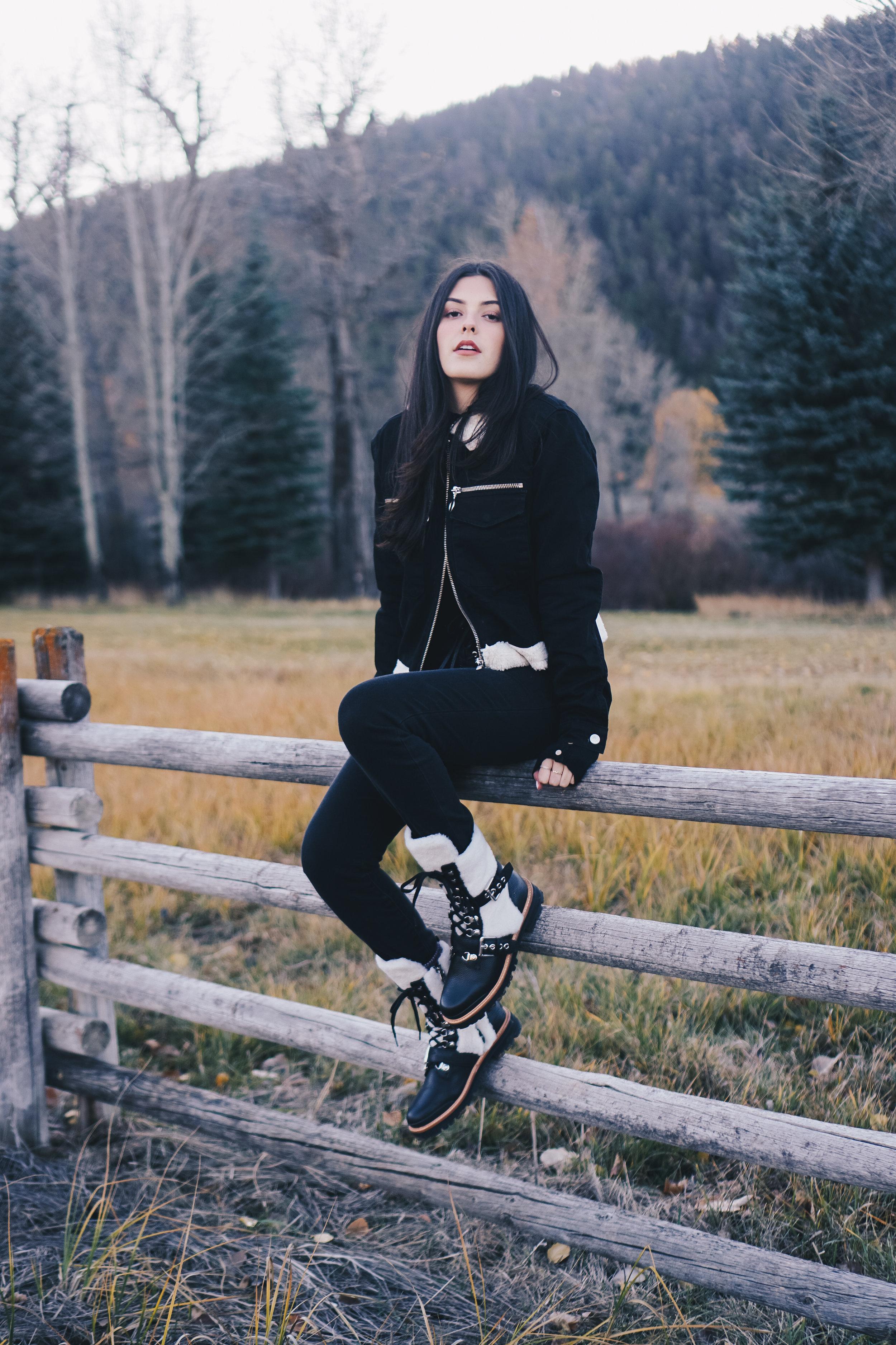 Montana-7.jpg