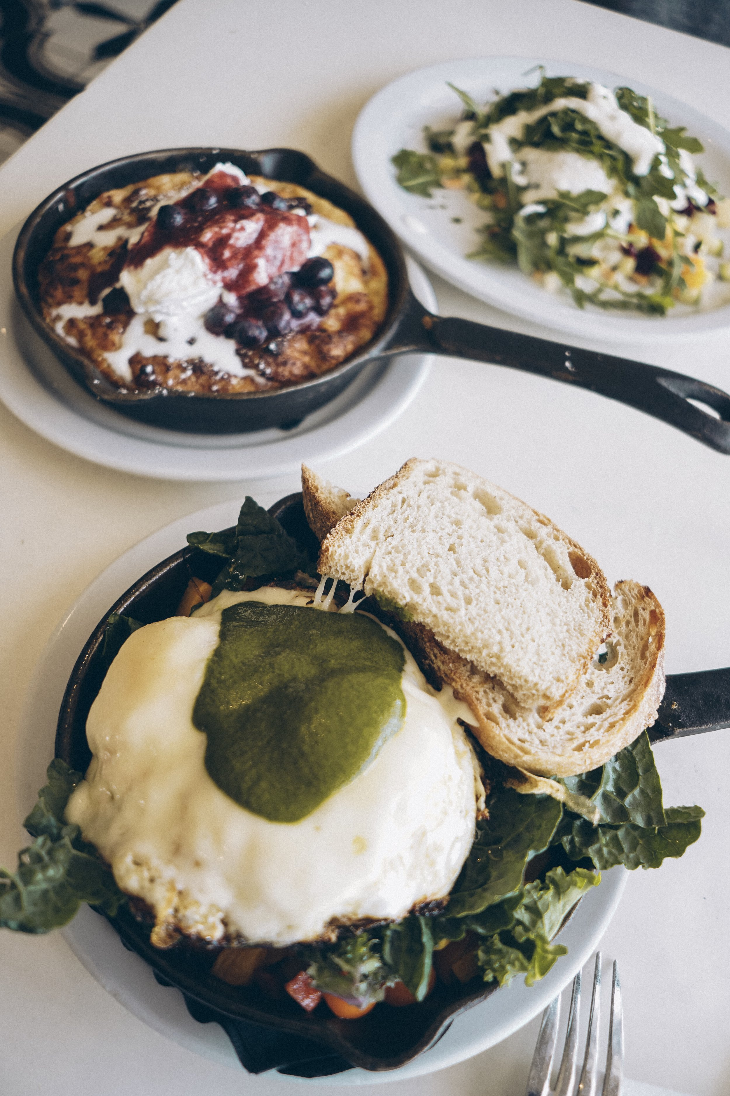 What to do During a Weekend in LA