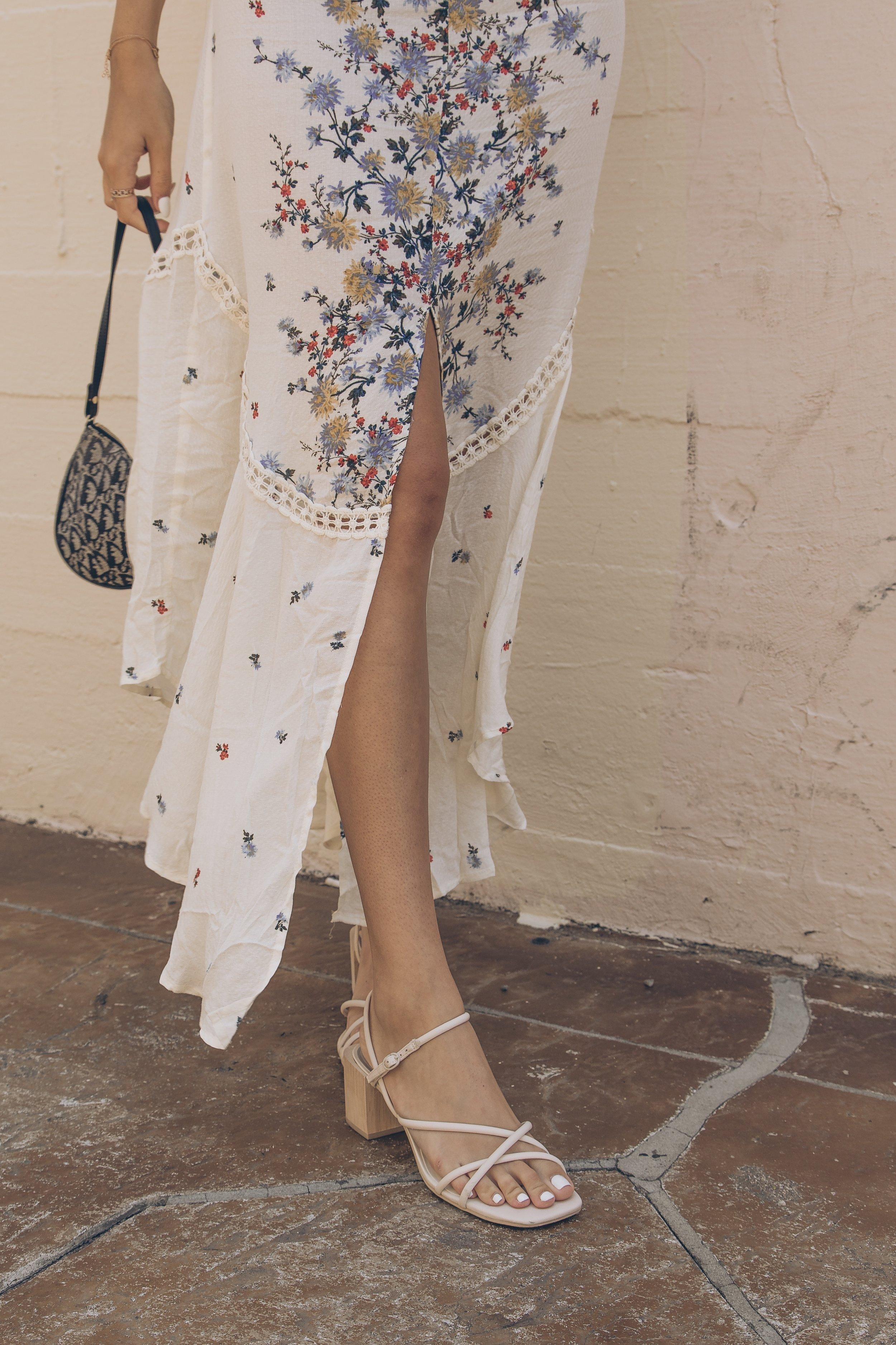 details summer dresses