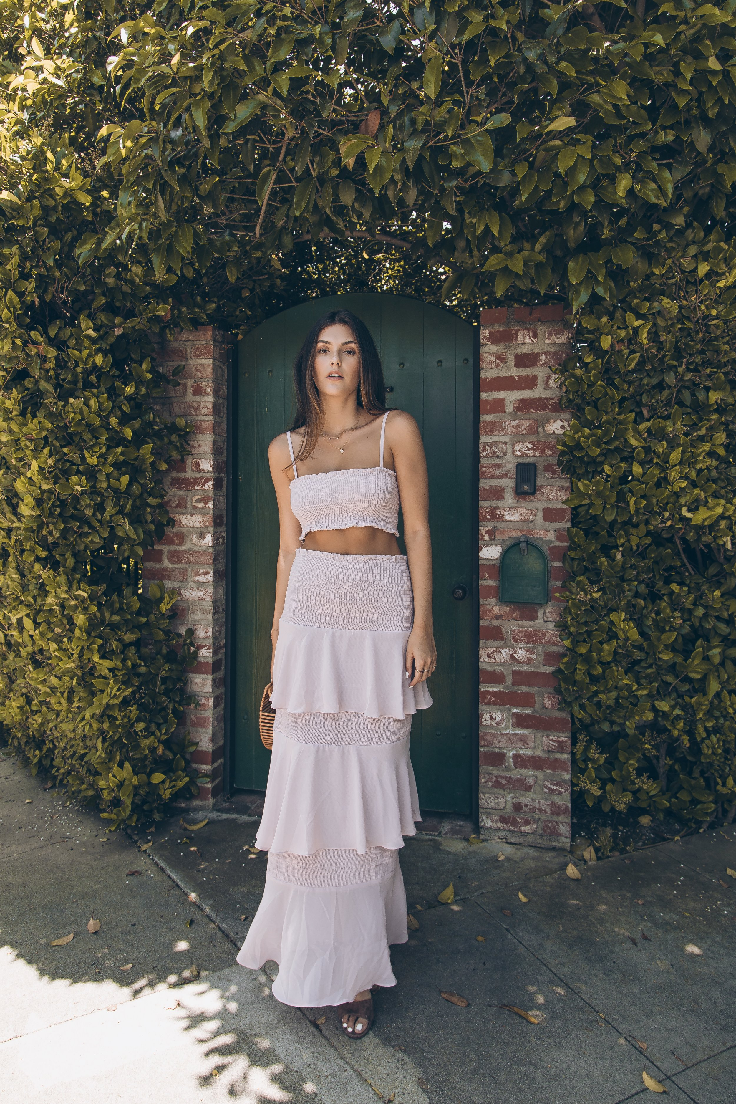 3 Sustainable Fashion Brands To Try This Summer