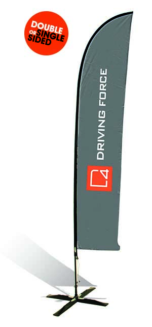 Wing Banner-flat_tryagain.jpg