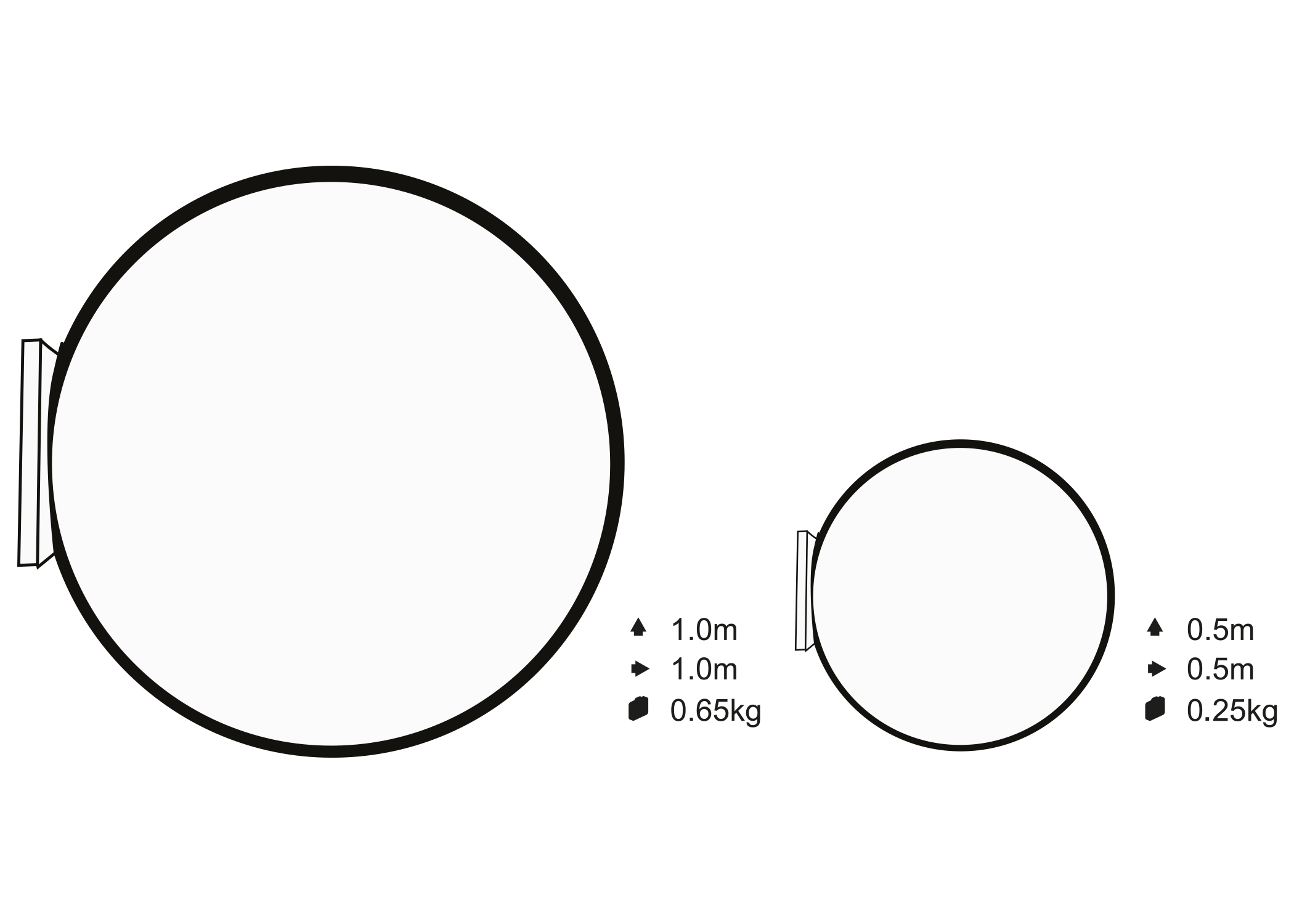 ex-disc_size chart.png