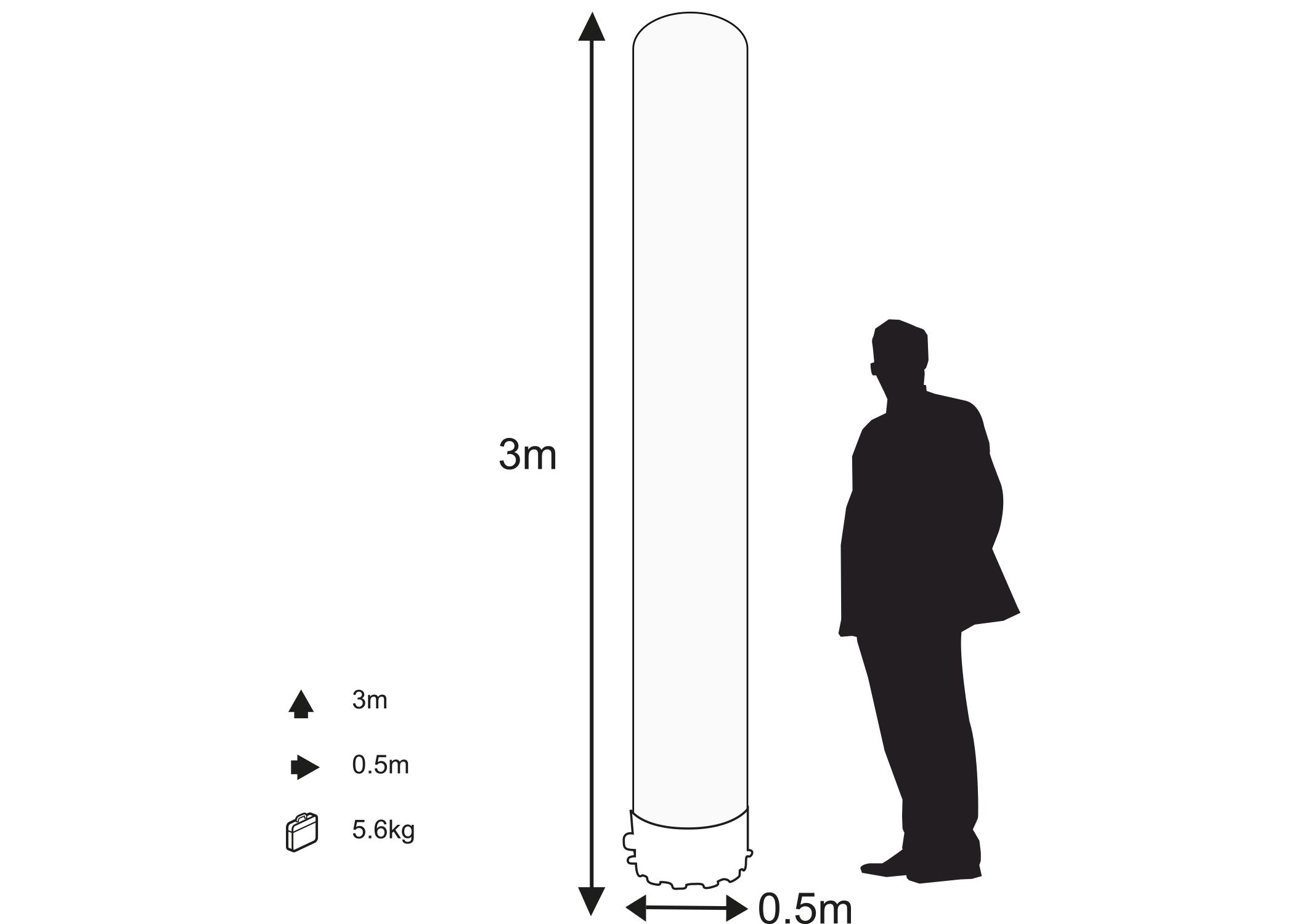 inflatable_column_sizechart.png