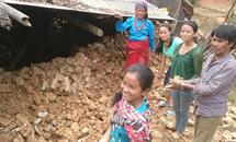 Nepal 6.jpg