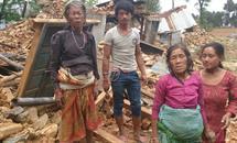 Nepal 2 (1).jpg
