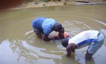 Baptism in SKT Gbarnga.jpg
