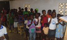 Revival Fellowship Meeting in VI Gbarnga.jpg