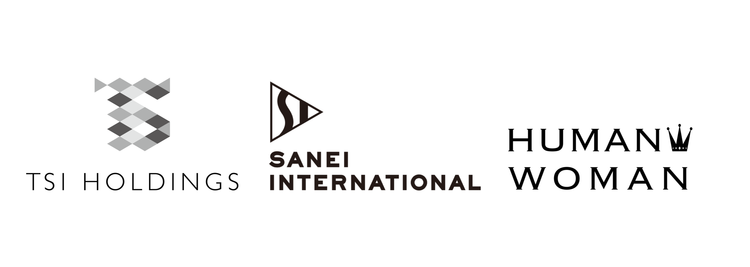 3 Company Logo Banner .png