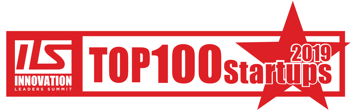 ILS2019_Top100 STARTUP.png