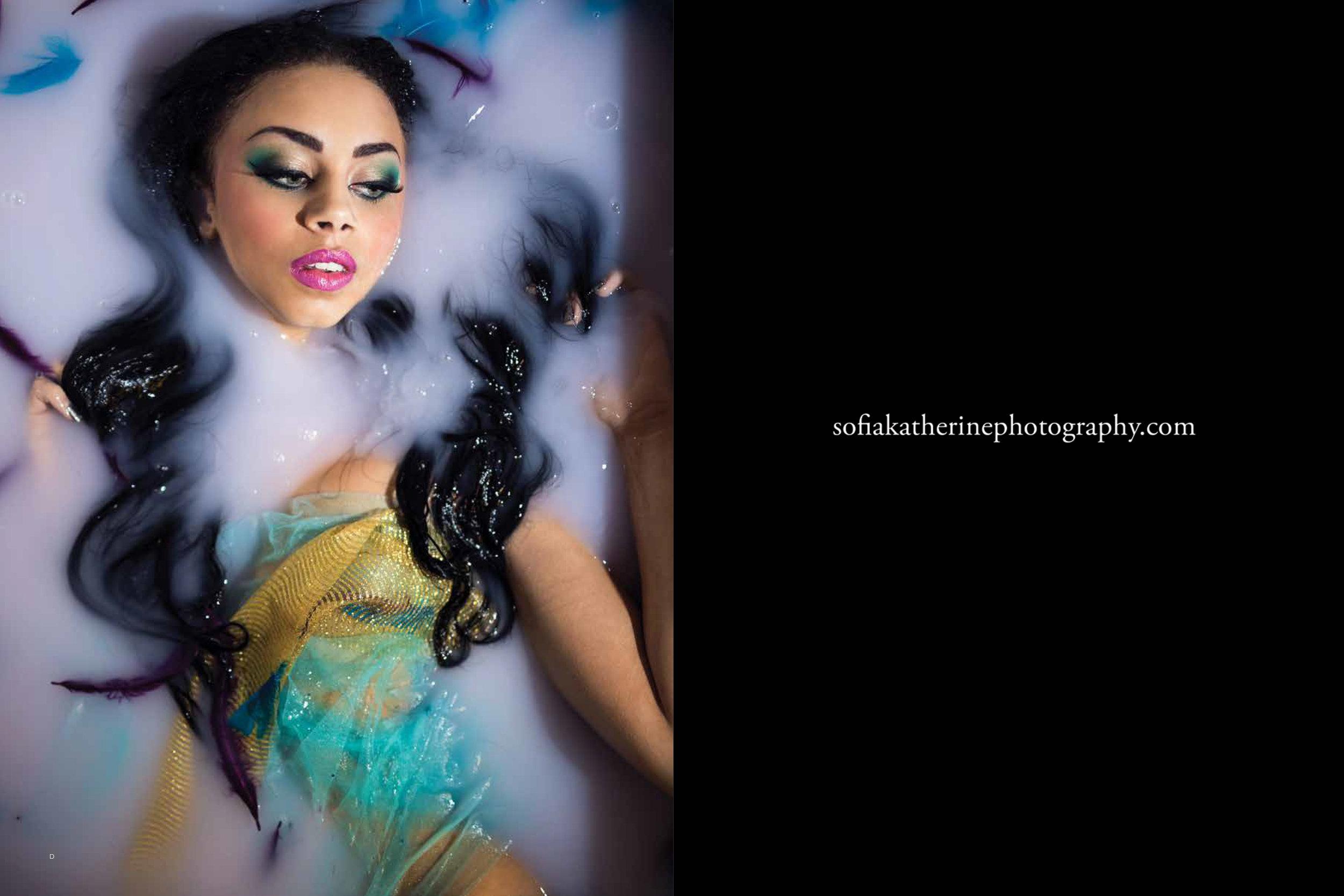 Lux Magazine 2017 Milkbath shoot pg 3.jpg