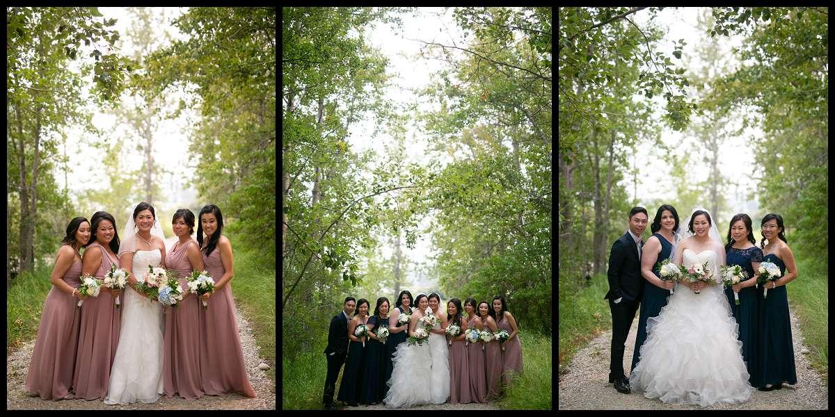 Banff Wedding Photographer Moody_0194.jpg