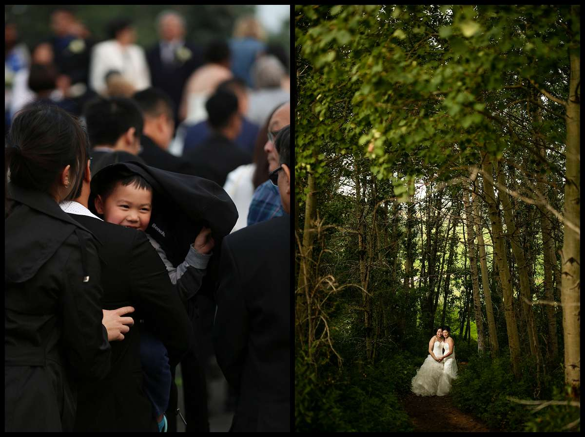 Banff Wedding Photographer Moody_0193.jpg