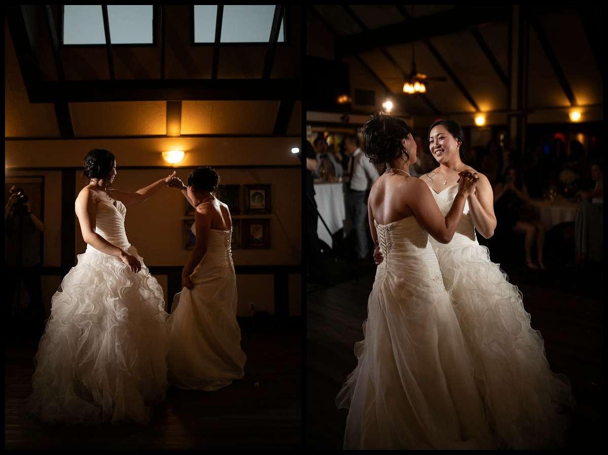 Banff Wedding Photographer Moody_0191.jpg