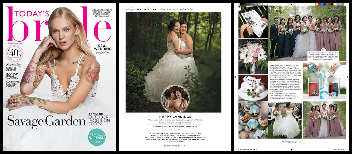 Banff Wedding Photographer Moody_0232.jpg