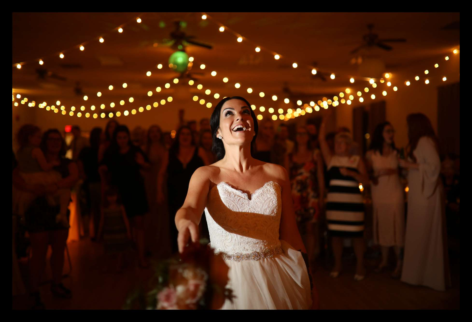 Banff Wedding Photographer Moody_0288.jpg