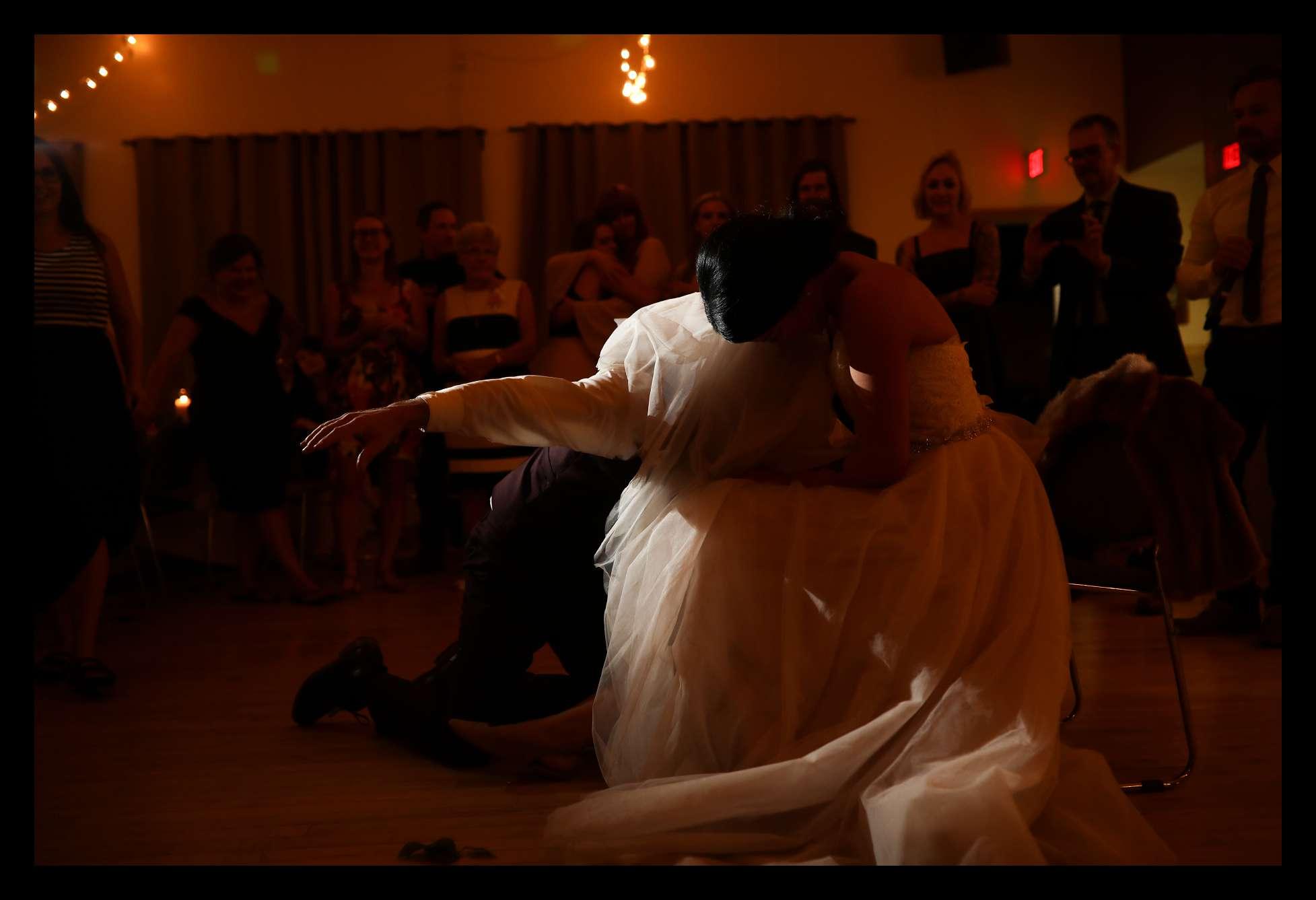 Banff Wedding Photographer Moody_0289.jpg