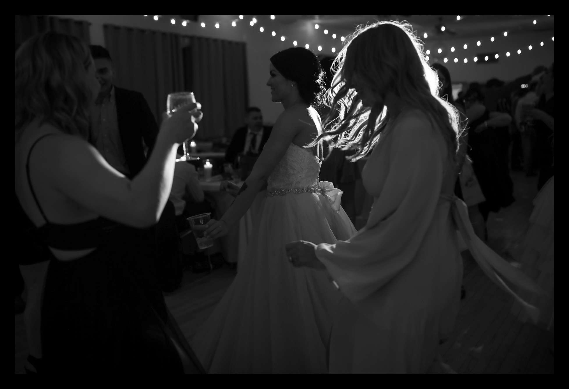 Banff Wedding Photographer Moody_0286.jpg
