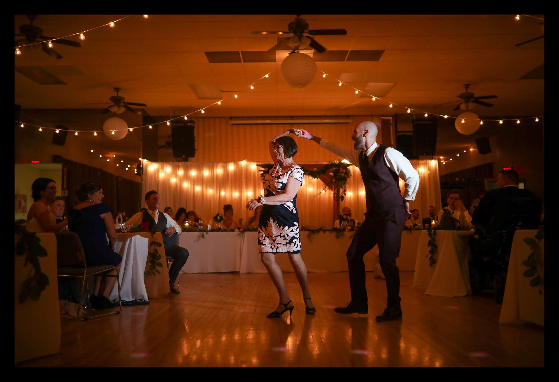 Banff Wedding Photographer Moody_0284.jpg