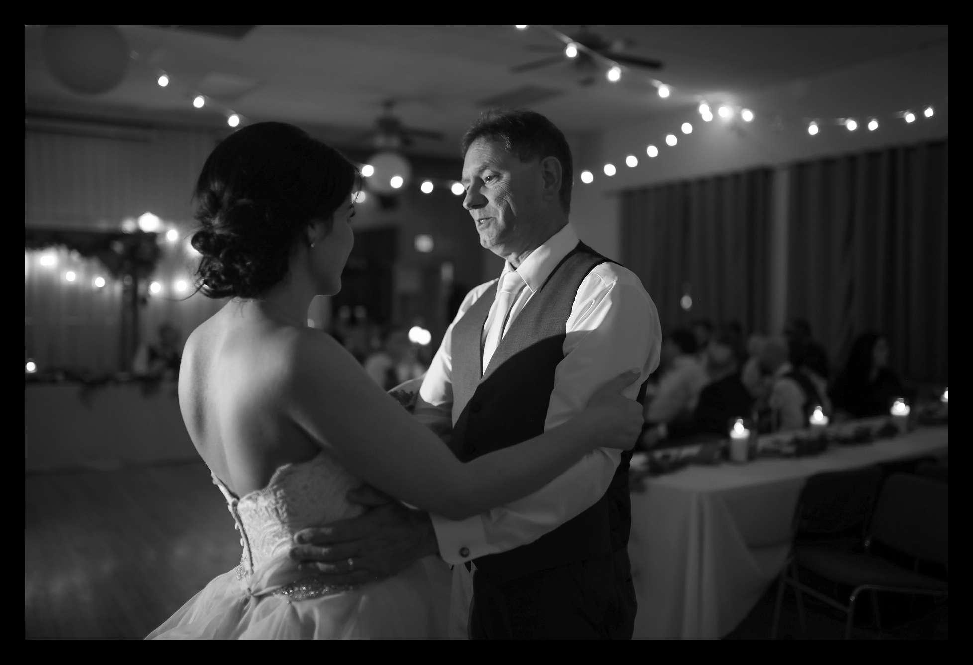 Banff Wedding Photographer Moody_0283.jpg