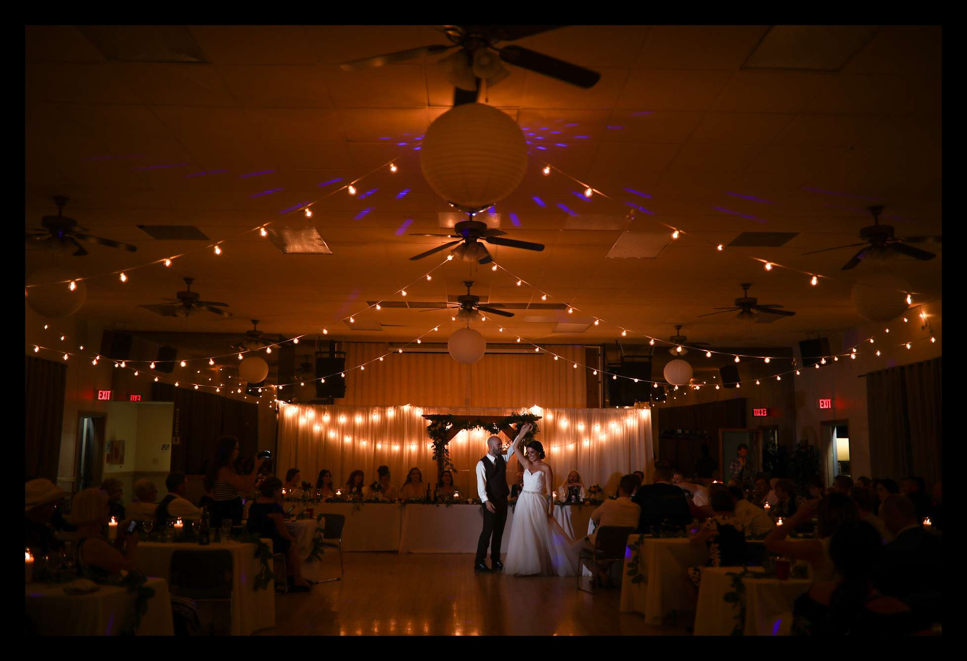 Banff Wedding Photographer Moody_0282.jpg