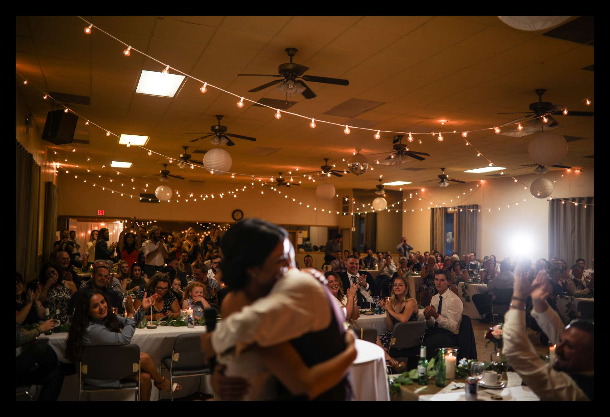 Banff Wedding Photographer Moody_0280.jpg