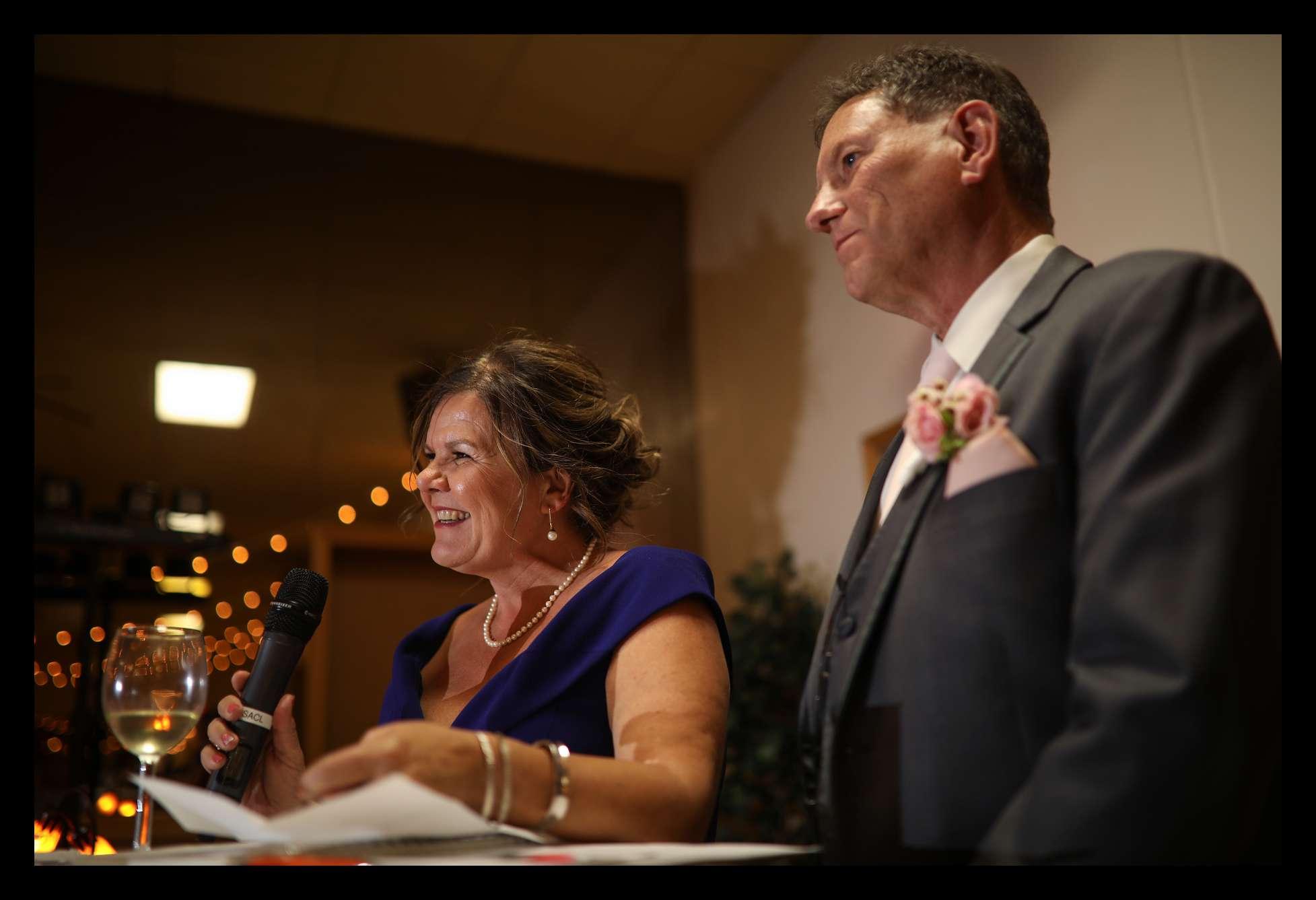 Banff Wedding Photographer Moody_0278.jpg