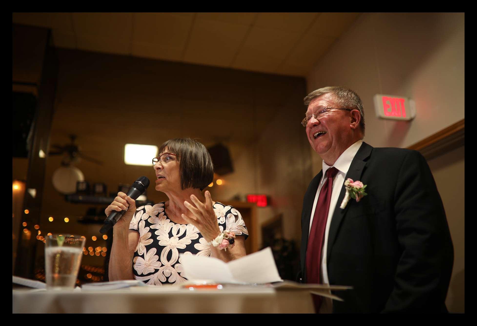 Banff Wedding Photographer Moody_0277.jpg