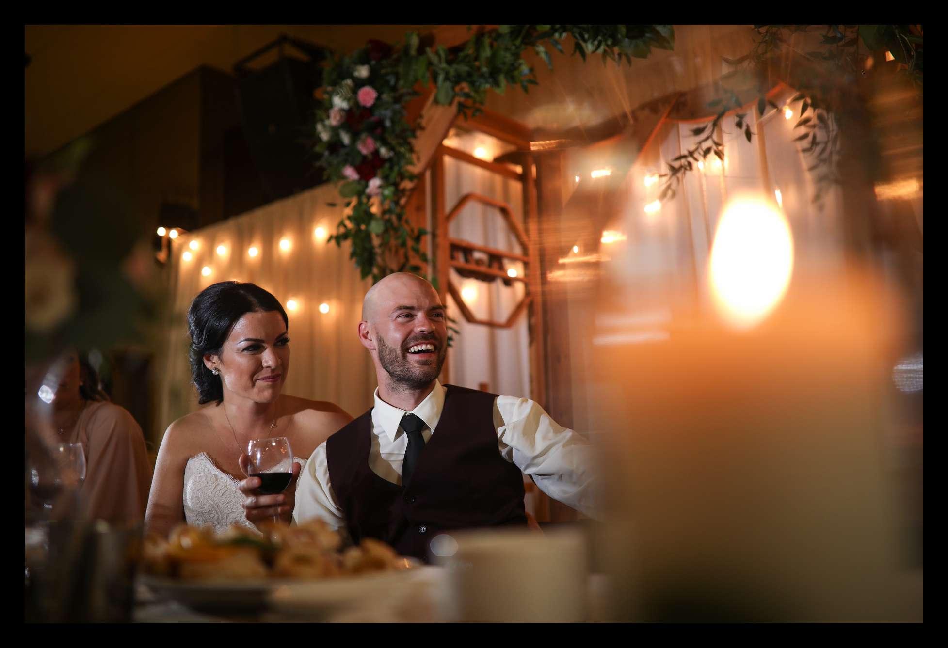 Banff Wedding Photographer Moody_0274.jpg