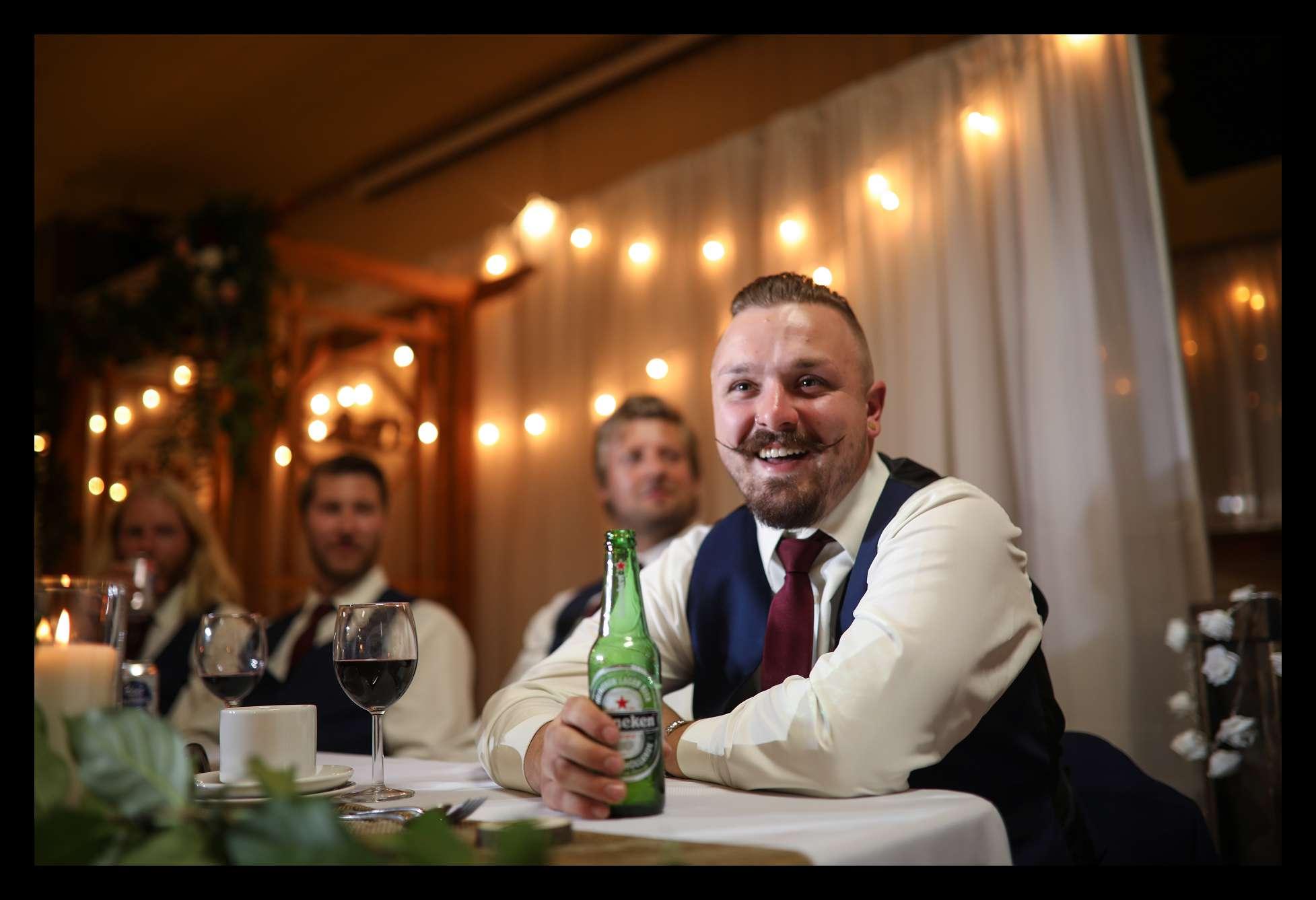 Banff Wedding Photographer Moody_0272.jpg