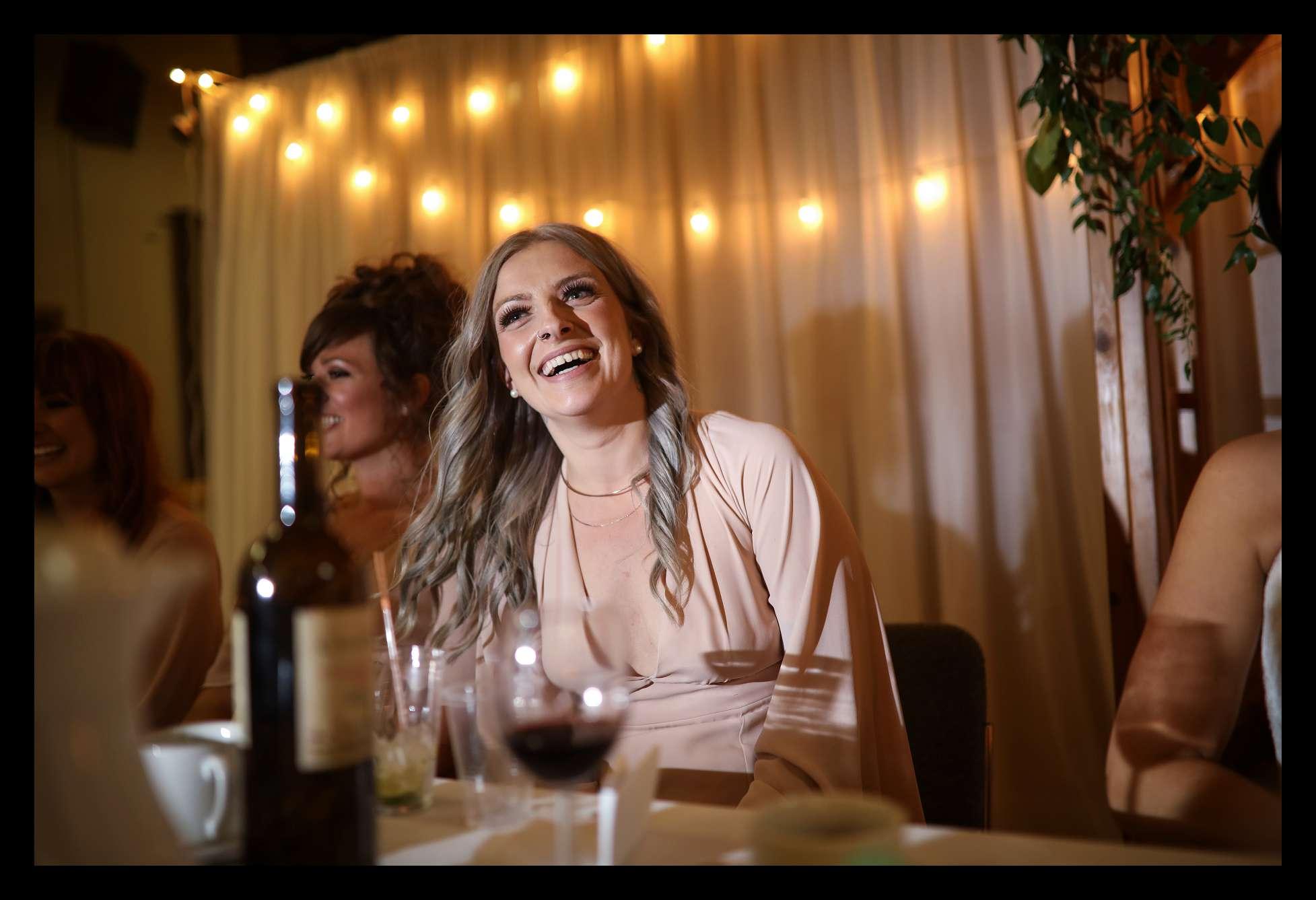 Banff Wedding Photographer Moody_0271.jpg