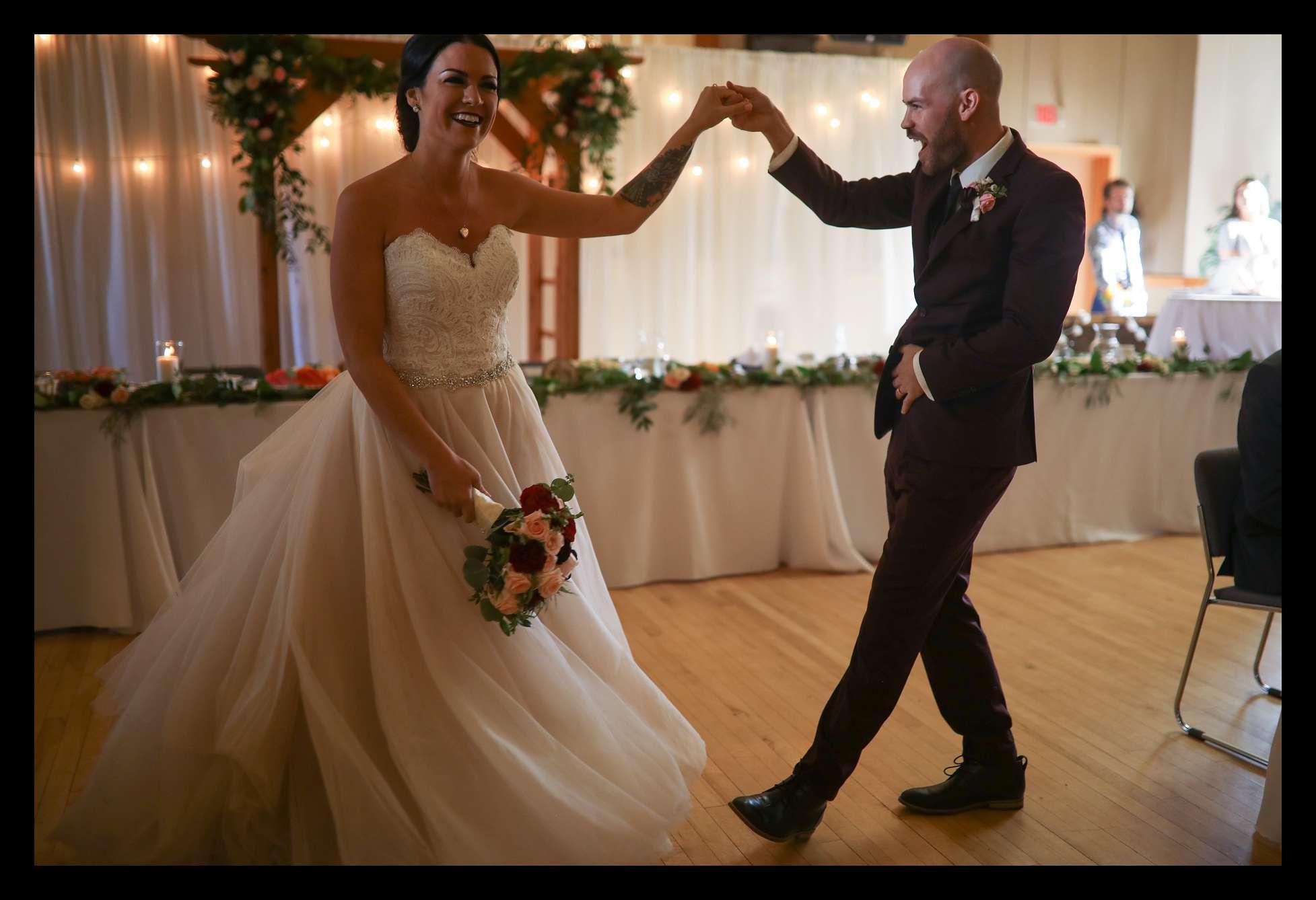 Banff Wedding Photographer Moody_0269.jpg