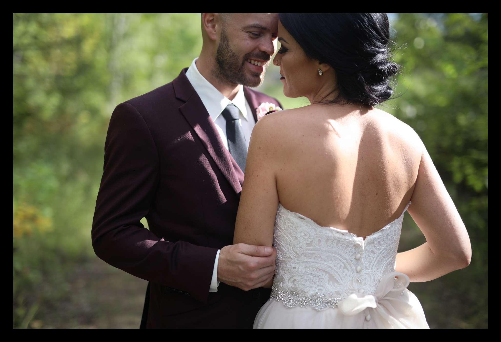 Banff Wedding Photographer Moody_0268.jpg