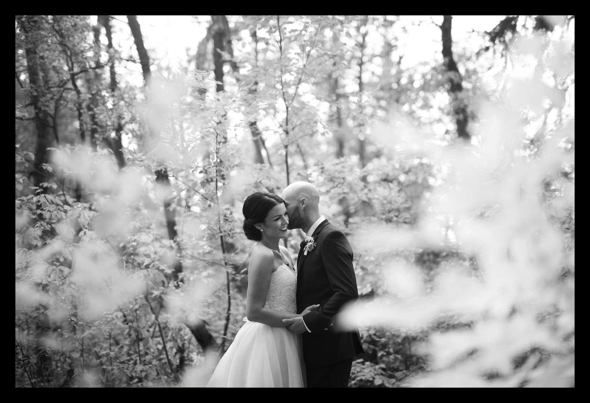 Banff Wedding Photographer Moody_0267.jpg