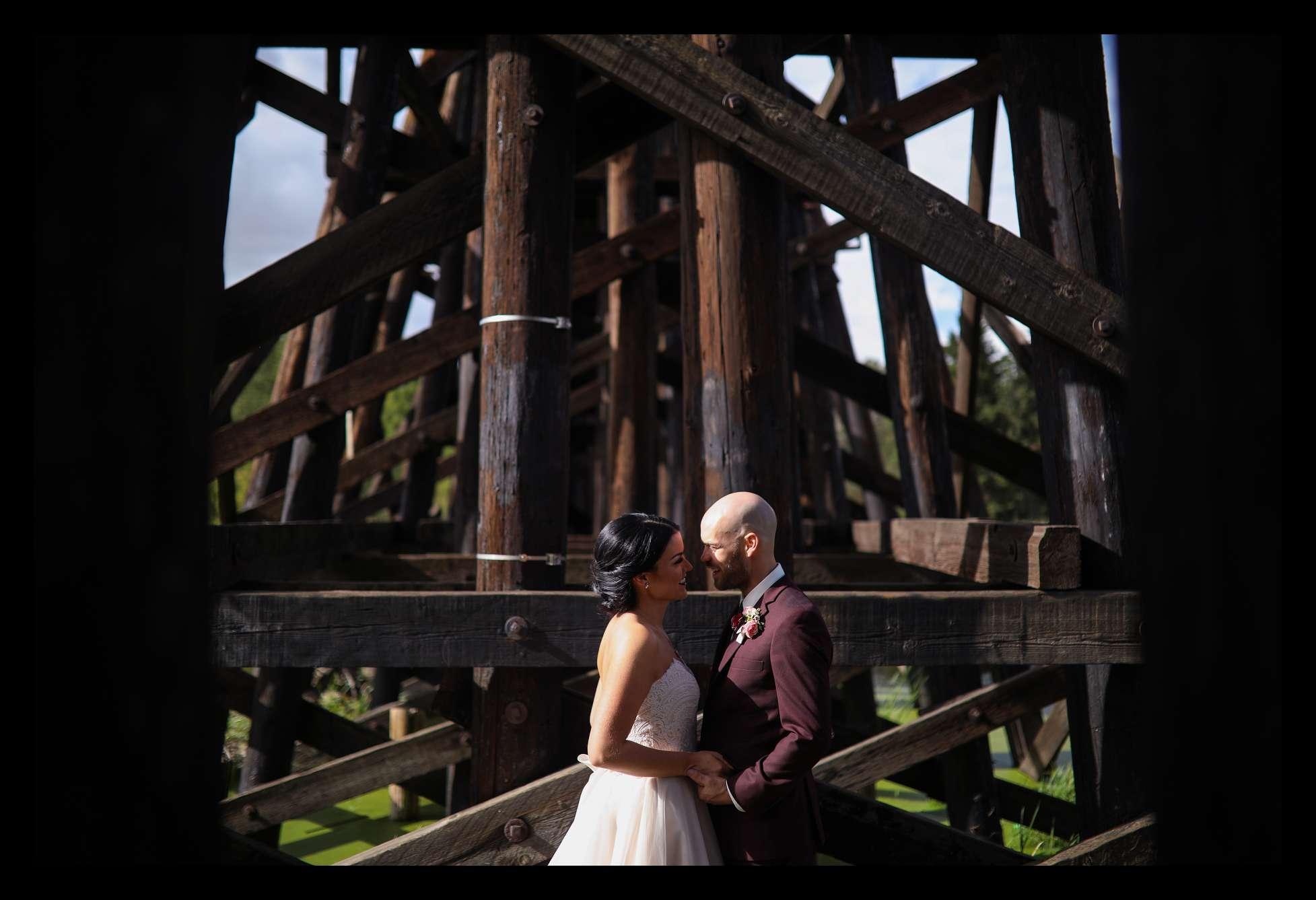 Banff Wedding Photographer Moody_0266.jpg
