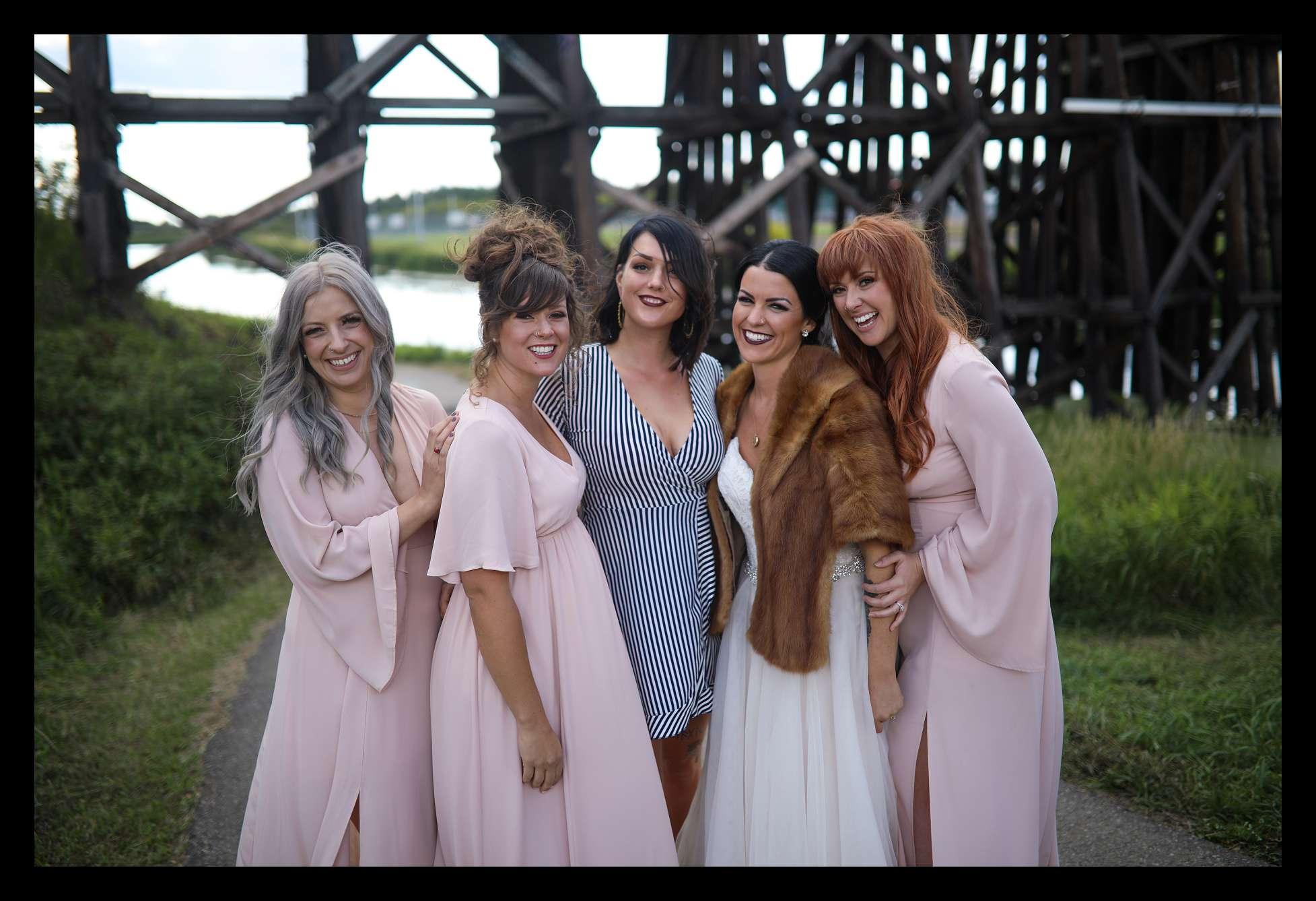 Banff Wedding Photographer Moody_0264.jpg