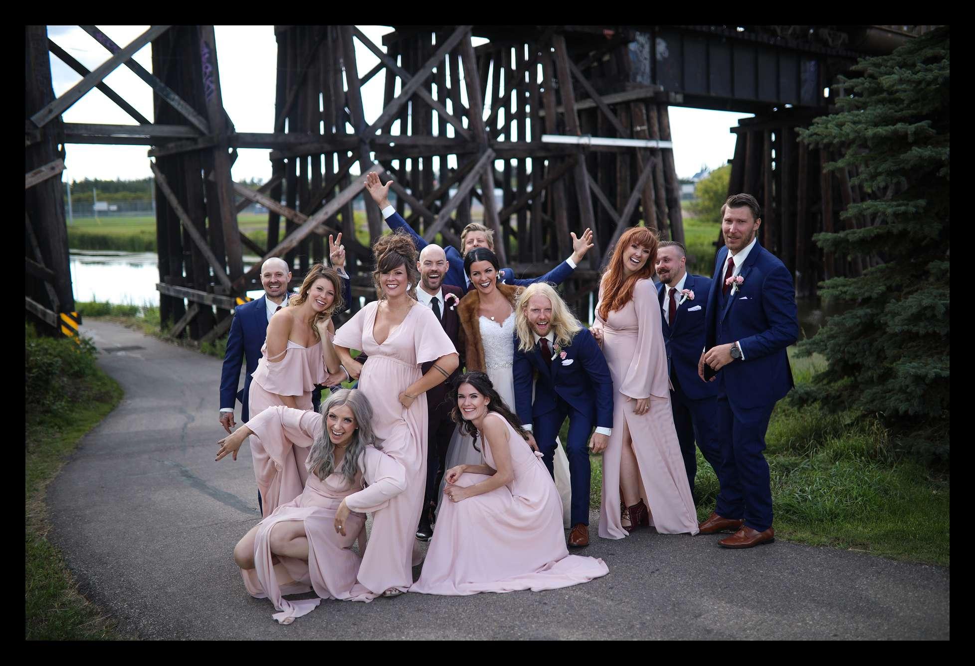 Banff Wedding Photographer Moody_0263.jpg