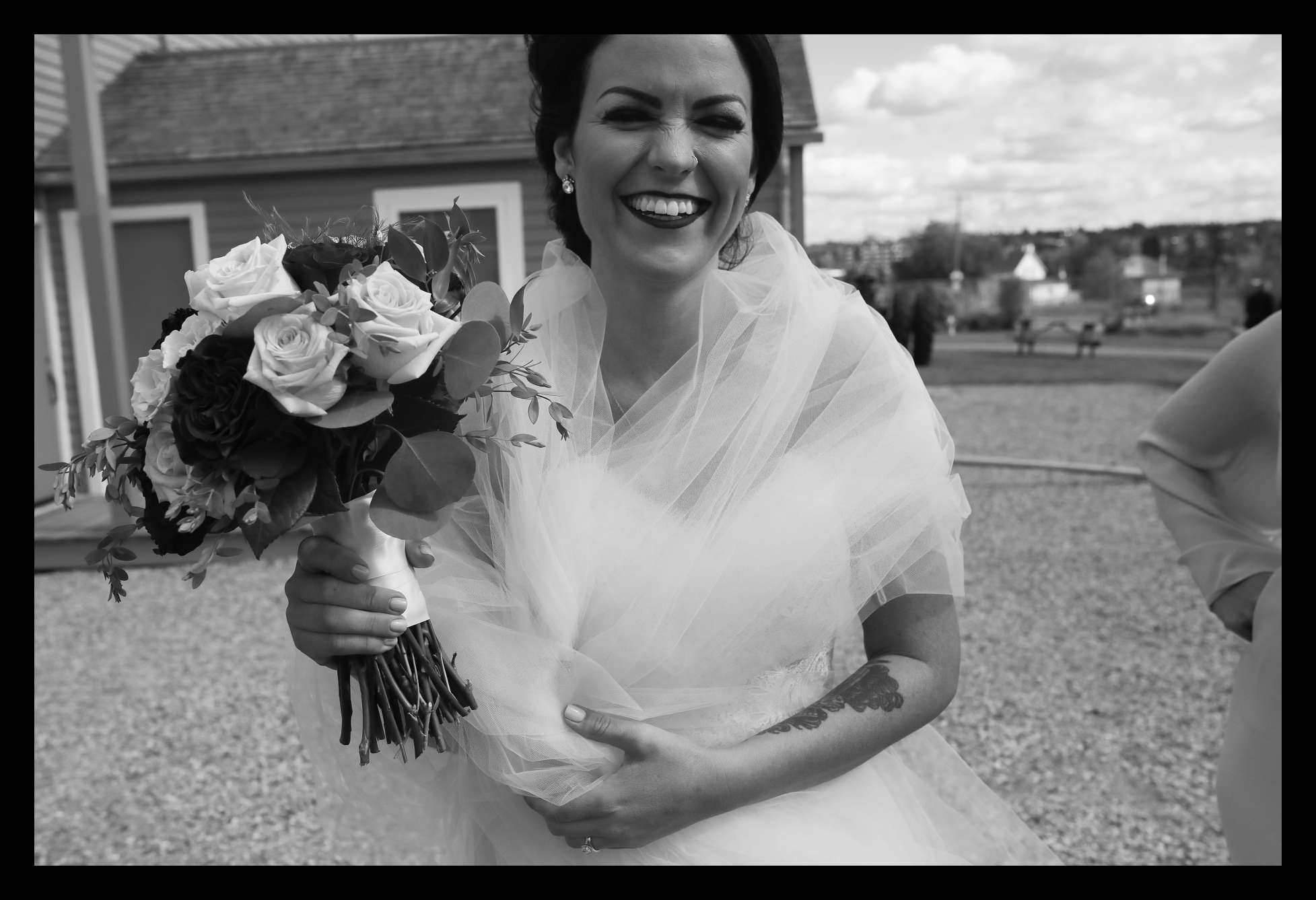 Banff Wedding Photographer Moody_0255.jpg
