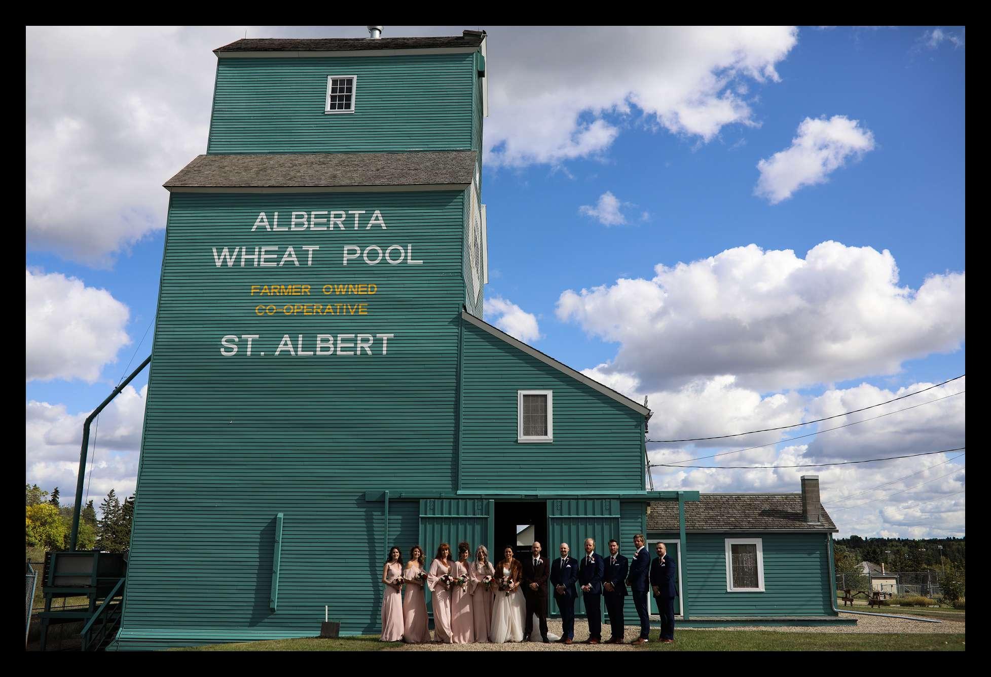 Banff Wedding Photographer Moody_0258.jpg