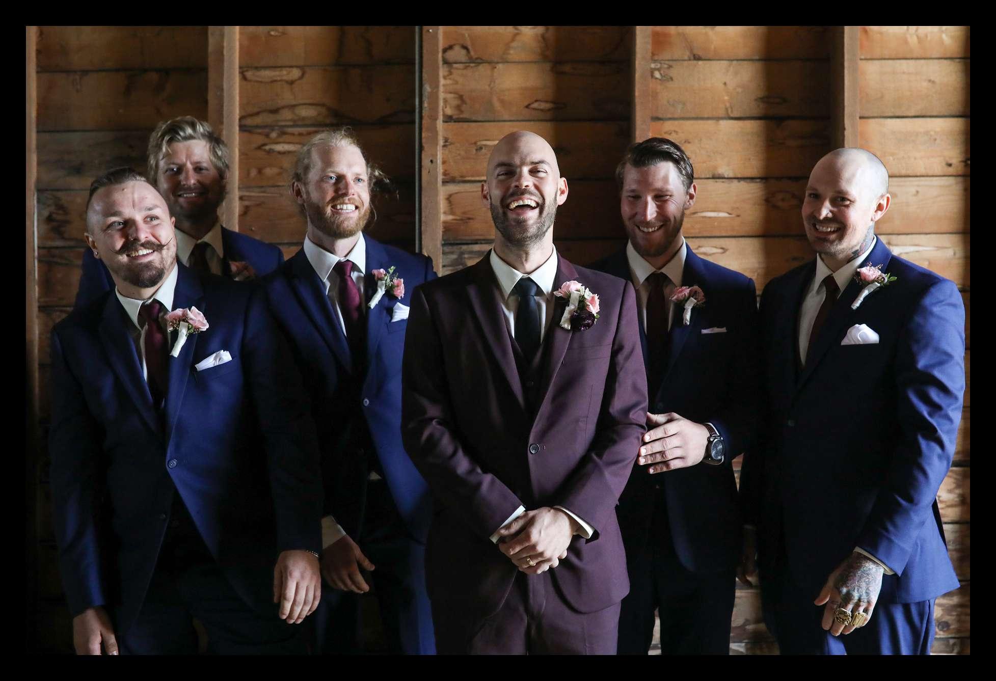 Banff Wedding Photographer Moody_0256.jpg