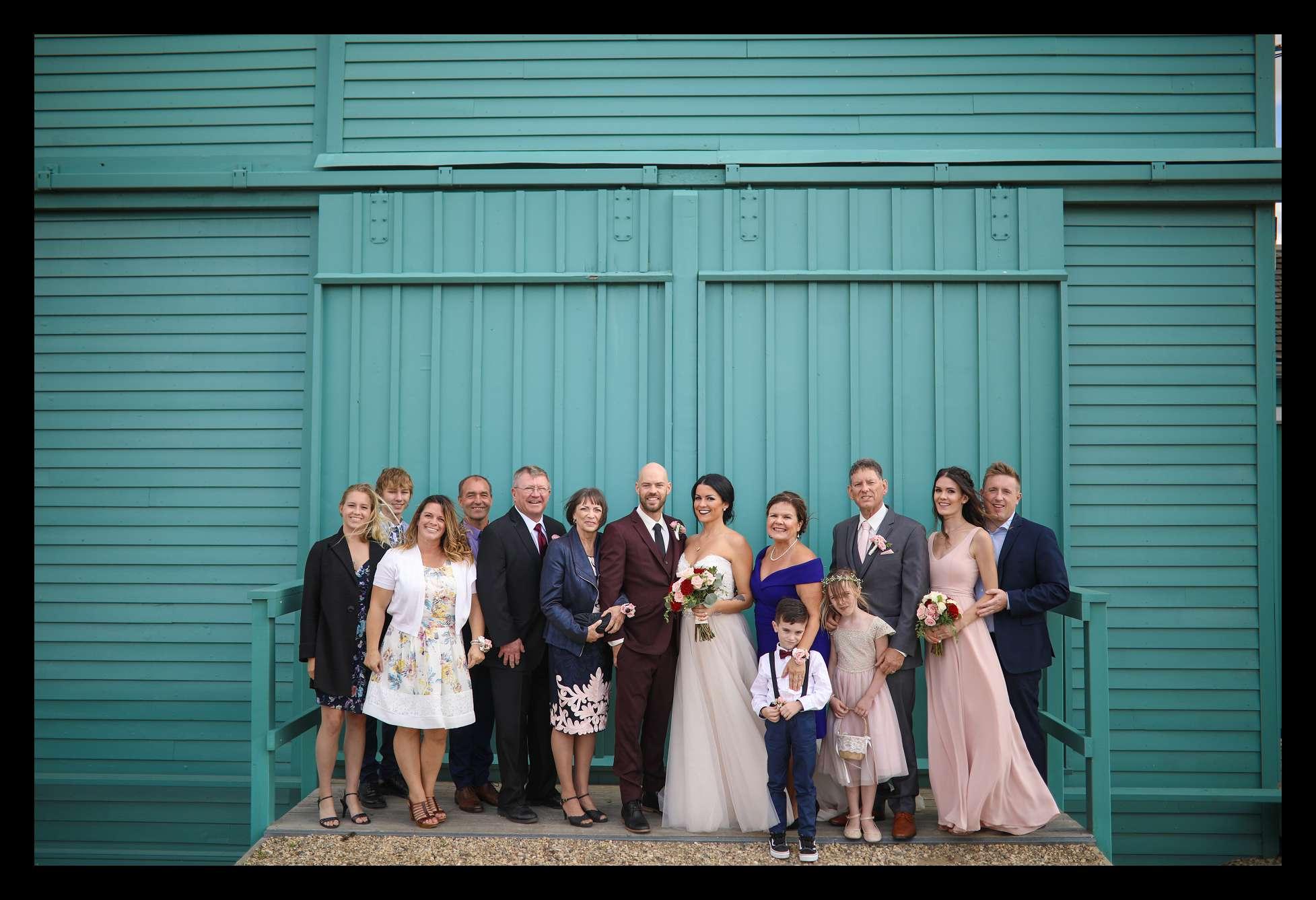 Banff Wedding Photographer Moody_0254.jpg
