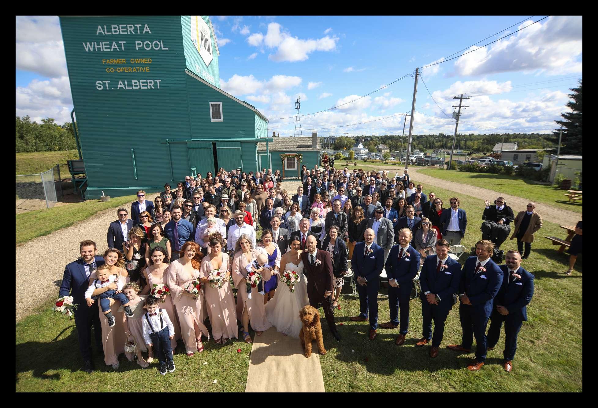 Banff Wedding Photographer Moody_0252.jpg