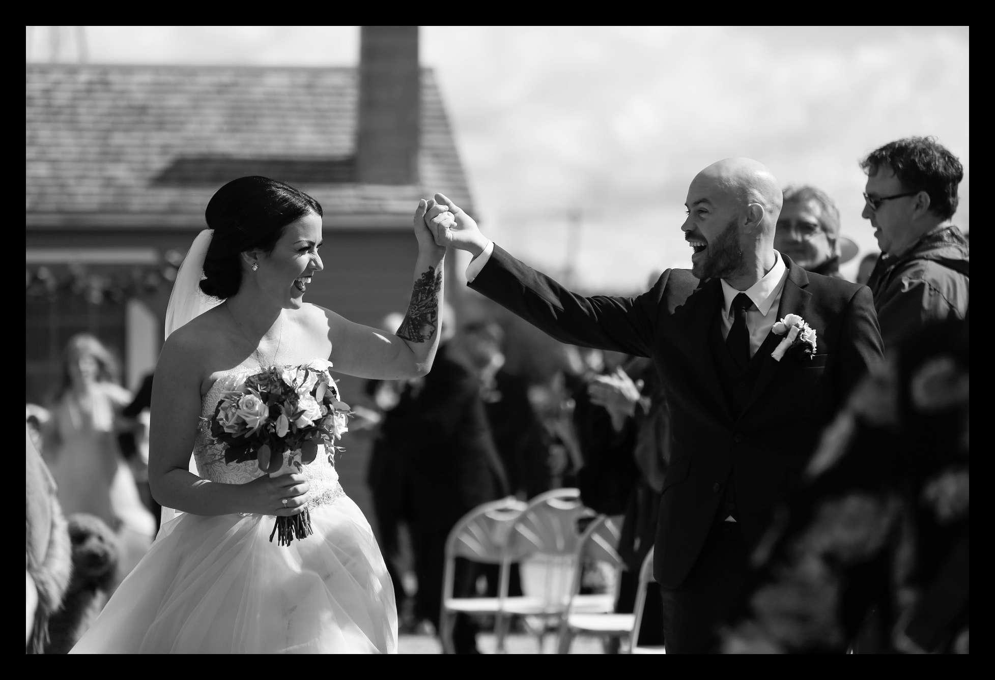 Banff Wedding Photographer Moody_0251.jpg