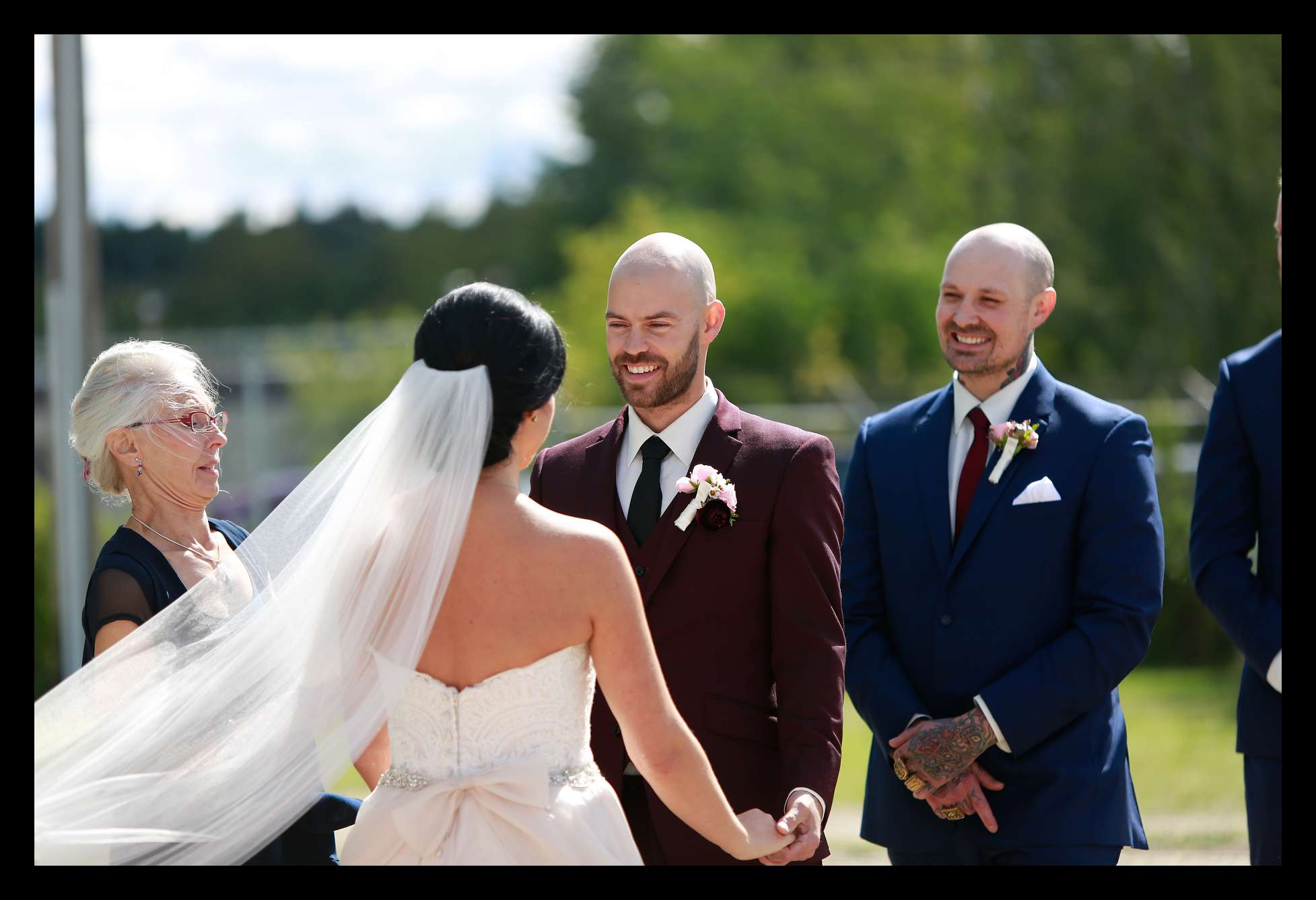 Banff Wedding Photographer Moody_0249.jpg
