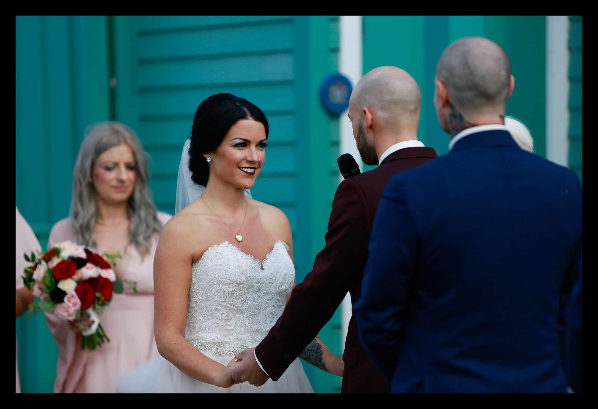 Banff Wedding Photographer Moody_0248.jpg
